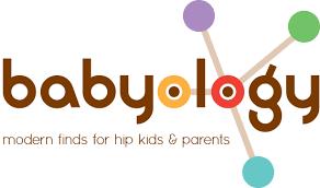 Babyology banner image