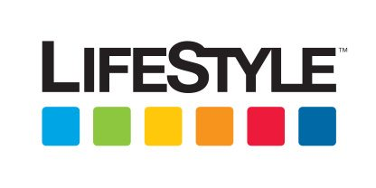 LifeStyle Channel Logo Image