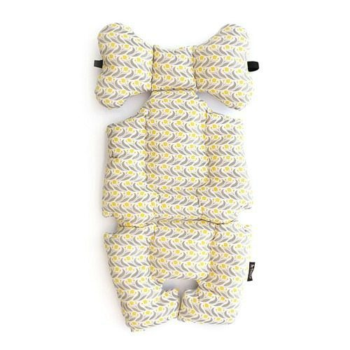 sunshine baby pram liner image