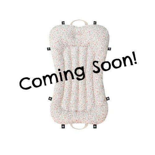 baby-bunny-nap-bed-coming-soon-image