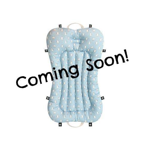 mr-polar-bear-nap-bed-coming-soon-image
