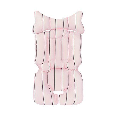 cotton candy pram liner image