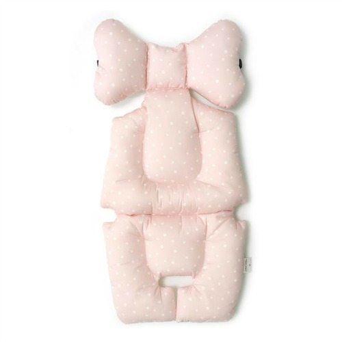 penelope pink pram liner image